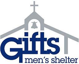 gifts-logo.jpg