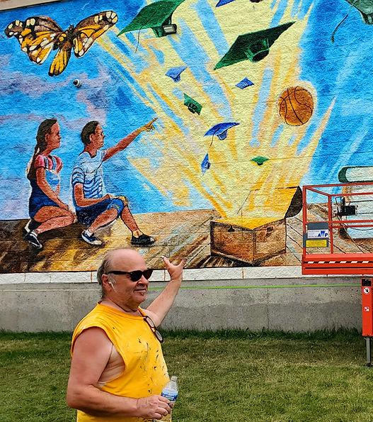 Jim's Boys and Girls Club mural.jpg