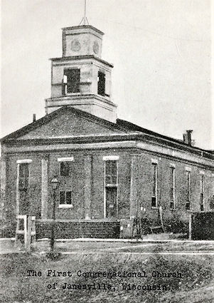 Original-Church_1848-68.jpg