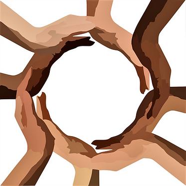 racial unity.png