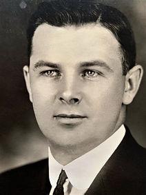 John Nelson's grandfather.jpg