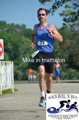 Mike running in triathlon.jpg