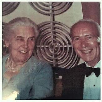 Mr and Mrs Cuniberti.jpg