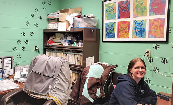 Dr. Heather Less in her office.jpg