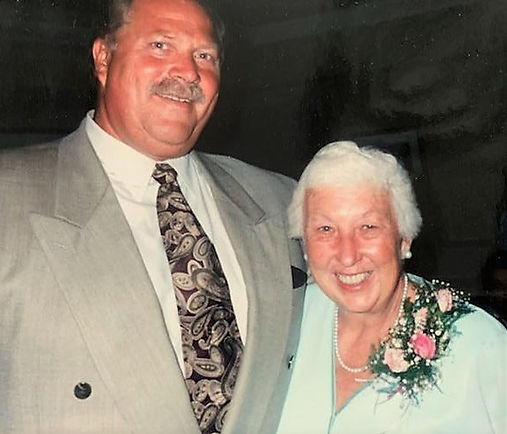 Nancy & Marv Wopat.jpg