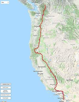 Pacific Trail.jpg