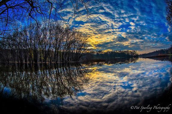 Pat Sparling Rock River.jpg