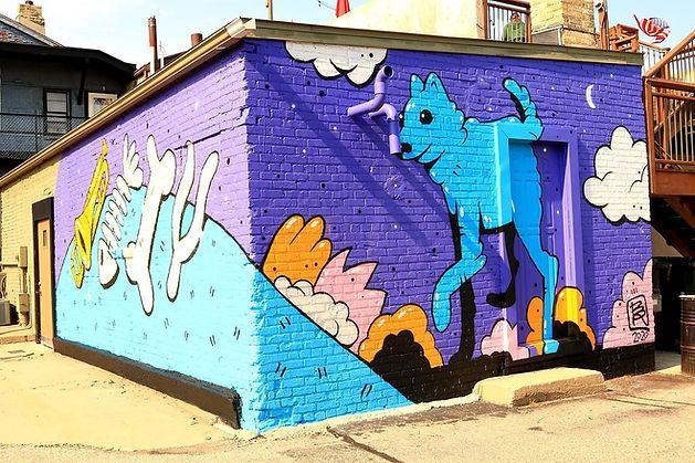 Copy of Kim Hoholek dog mural.jpg
