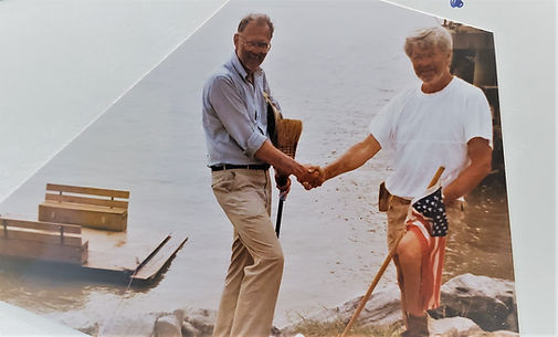 1985 Trip 8 the handshake.jpg