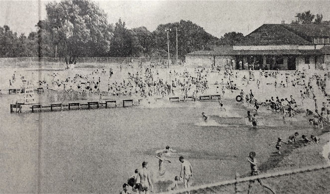 1951 populated beach x.jpg