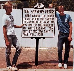 1983 Trip 4 at Mark Twain site.jpg