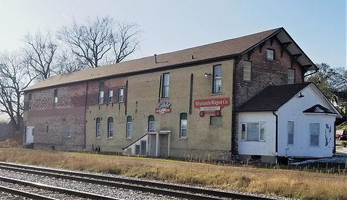 Wisconsin Wagon Company.jpg