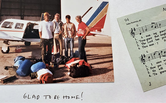 1984 Trip 6 - finally home.jpg
