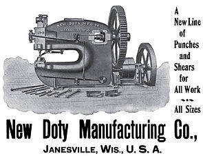 1900 ad.jpg