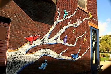 Lark mural by Stephanie.jpg