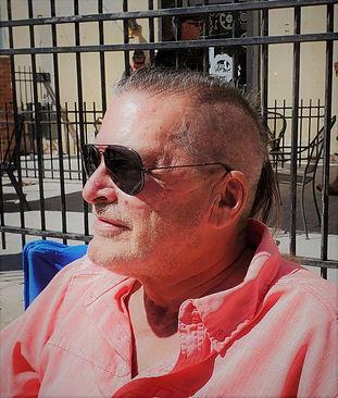 Billy Bob Grahn.jpg