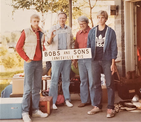 1980 Trip 1 Bobs and Sons.jpg