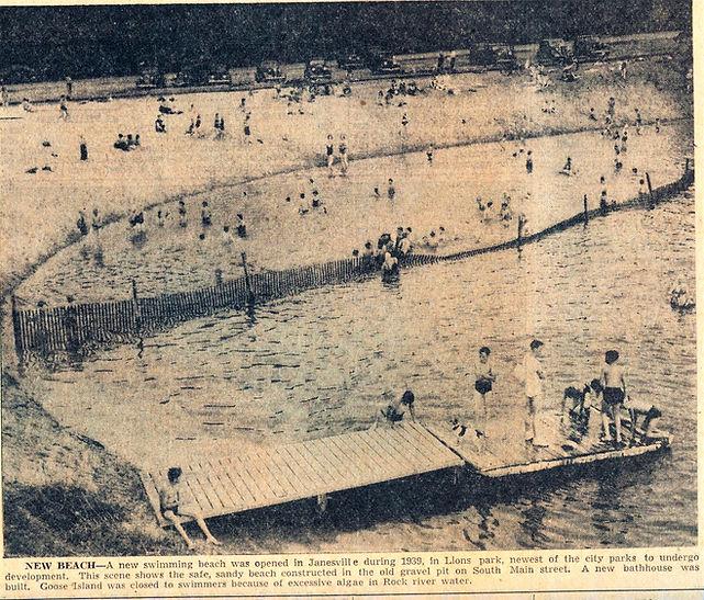 1939 Lions Park beach.jpg
