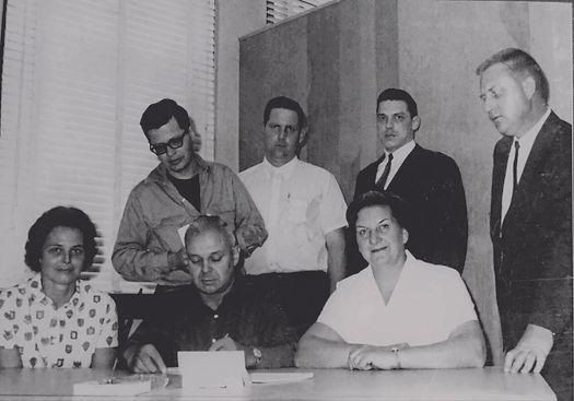 1960 Board.jpeg