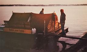 1984 Trip 7 tents.jpg