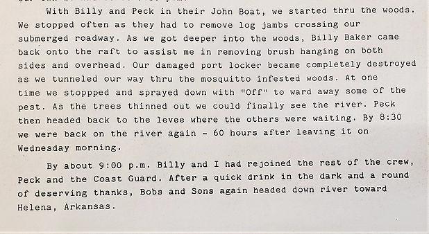 1984 Trip 6 journal 3.jpg