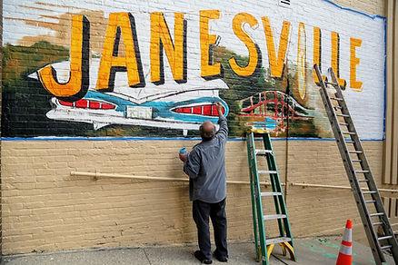 Marsha Mood Janesville mural.jpg