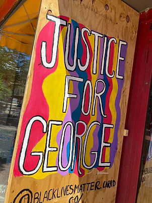 Justice for George.jpg