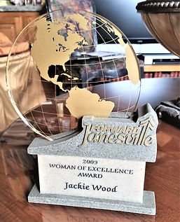 Woman of Excellence Award.jpg