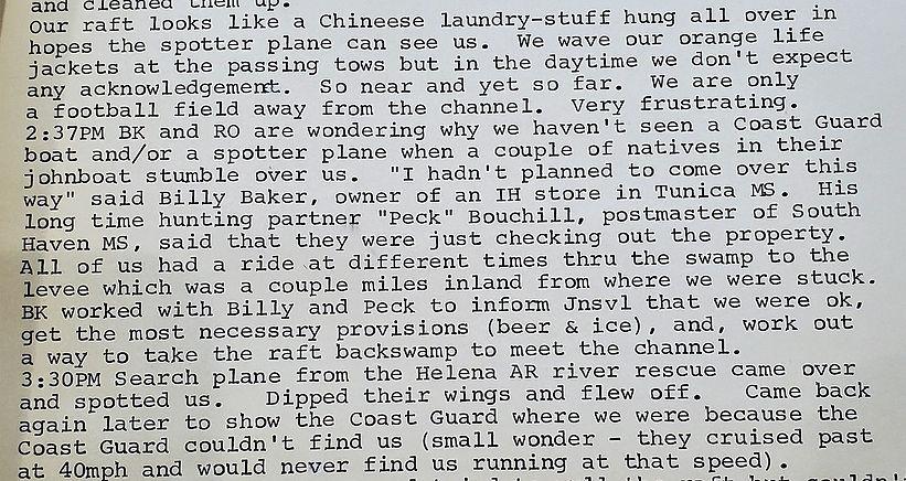 1984 Trip 6 journal by Robert.jpg