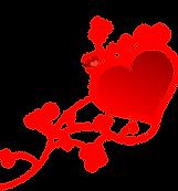 left side heart.png