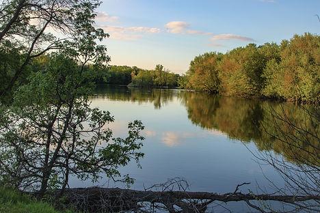 Rock River 2 by David Abb.jpg