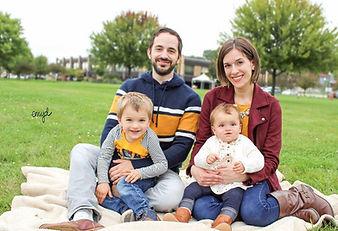 Burkart Family.jpg