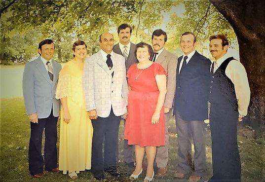 The Botsford Family in 1970.jpg