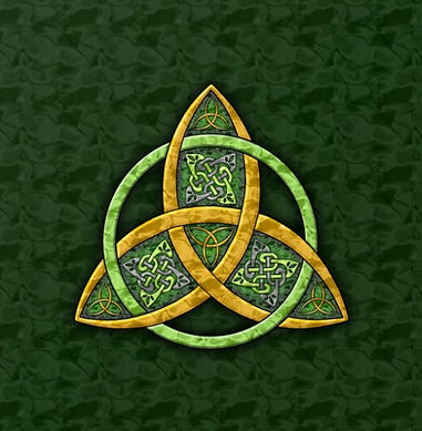 trinity knot.jpg
