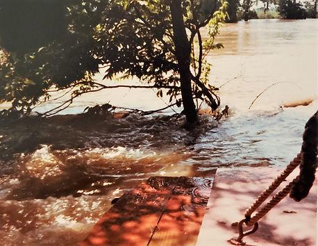 1984 Trip 6 in the backwaters.jpg