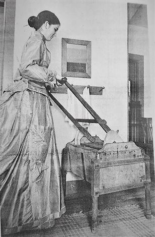 1870 ad.jpg