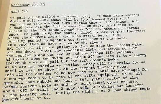 1984 Trip 6 Journal 1.jpg