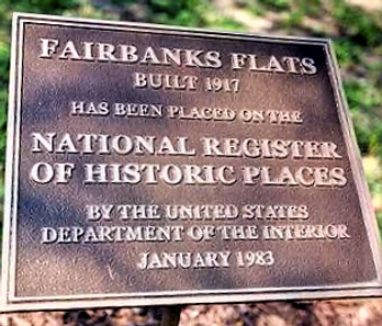 historical marker in Beloit.png
