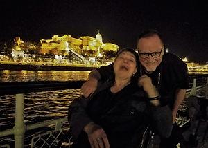 Cruising the Danube River.jpg