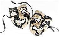 comedy-and-tragedy-masks.jpg