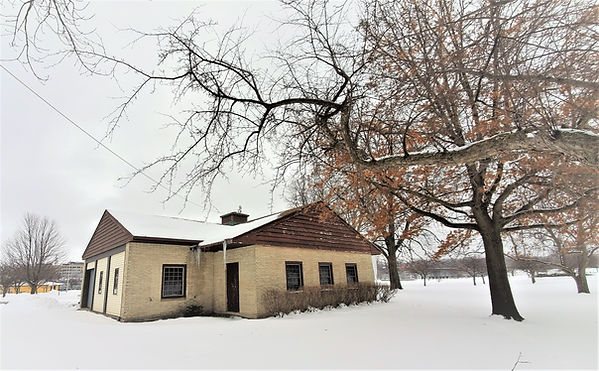 The Warming House.jpg