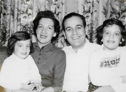 Mom, Dad, Anne, and Me 1955.jpg