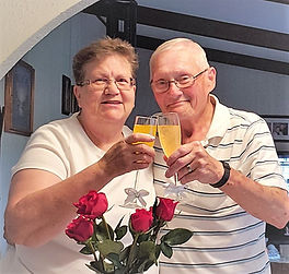 Mary & Bob.jpg