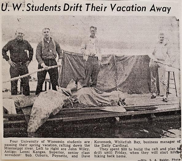 Raft adventure 1955 article.jpg