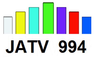 JATV-Transparent.png