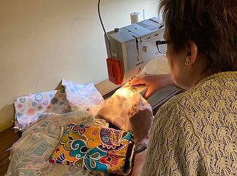 Gee Gee sewing.jpg
