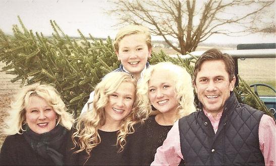 Hodge%20family_edited.jpg