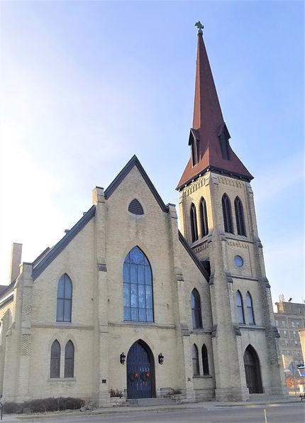 First Congregational.jpg