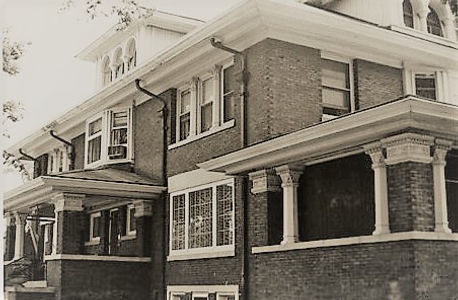 Jeffris Home now St Elizabeth Home.jpg