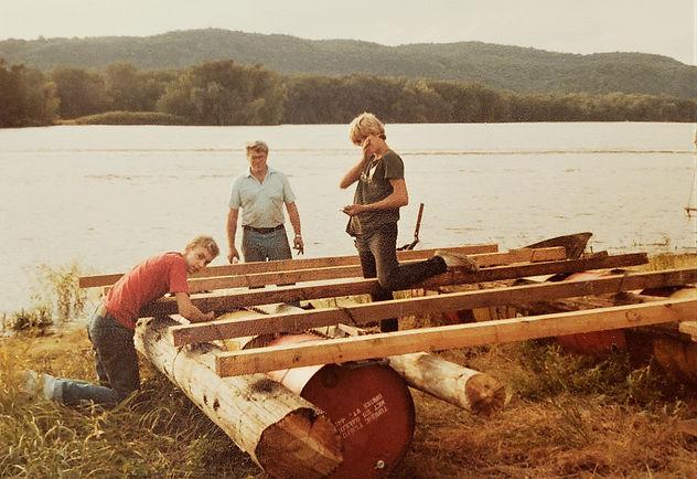 1980 Trip 1 raft.jpg